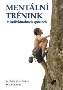 Obrázok Mentální trénink v individuálních sportech