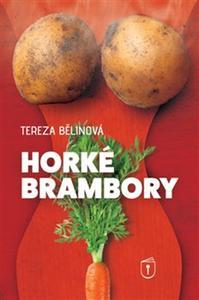 Obrázok Horké brambory