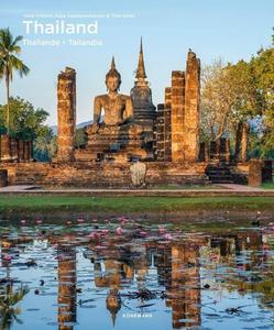 Obrázok Thailand