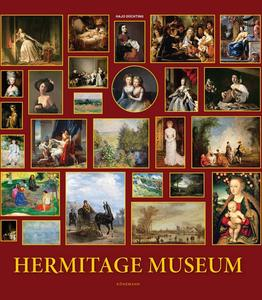 Obrázok Hermitage Museum