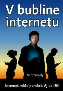 Obrázok V bubline internetu
