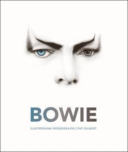 Obrázok Bowie