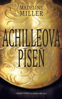 Obrázok Achilleova píseň