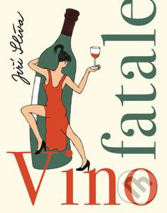 Obrázok Vino fatale