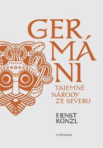 Obrázok Germáni