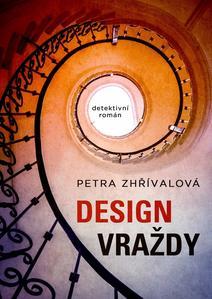 Obrázok Design vraždy