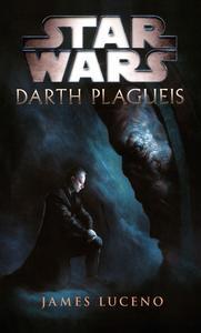 Obrázok STAR WARS Darth Plagueis