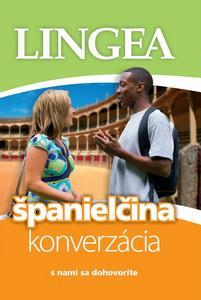 Obrázok Španielčina konverzácia