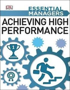 Obrázok Achieving High Performance