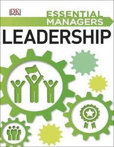 Obrázok Leadership