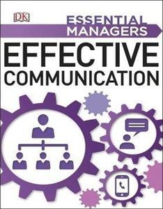 Obrázok Effective Communication