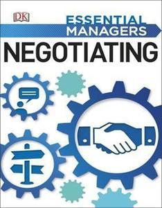 Obrázok Negotiating