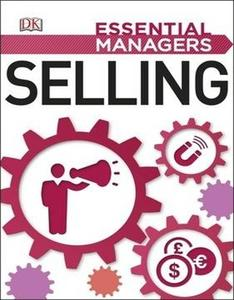 Obrázok Selling