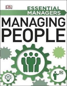 Obrázok Managing People