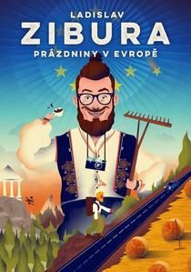 Obrázok Prázdniny v Evropě
