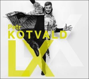 Obrázok Petr Kotvald LX
