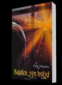 Obrázok Bastien, syn hvězd