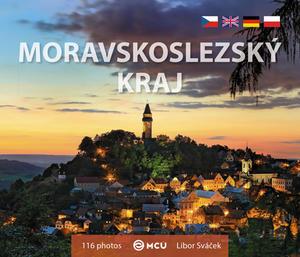 Obrázok Moravskoslezský kraj