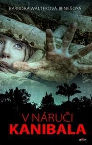 Obrázok V náruči kanibala