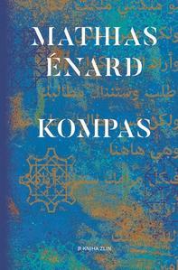 Obrázok Kompas