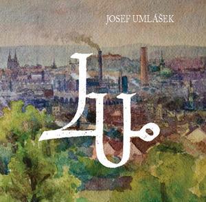 Obrázok Josef Umlášek