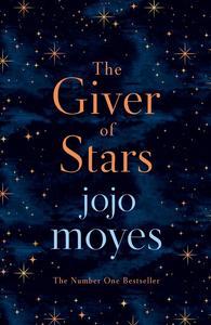 Obrázok The Giver of Stars