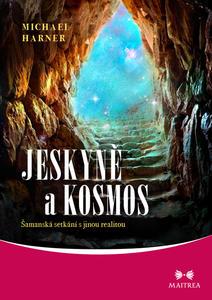 Obrázok Jeskyně a kosmos