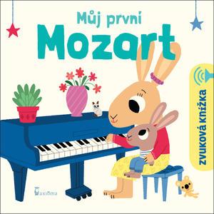 Obrázok Můj první Mozart