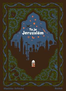 Obrázok To je Jeruzalém