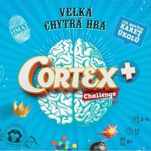 Obrázok Cortex+