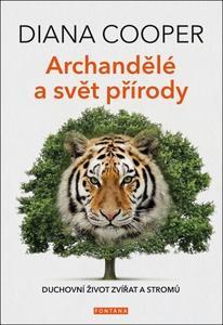 Obrázok Archandělé a svět přírody