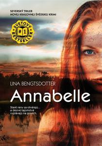 Obrázok Annabelle