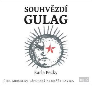 Obrázok Souhvězdí Gulag