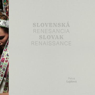 Obrázok Slovenská renesancia Slovak Renaissance