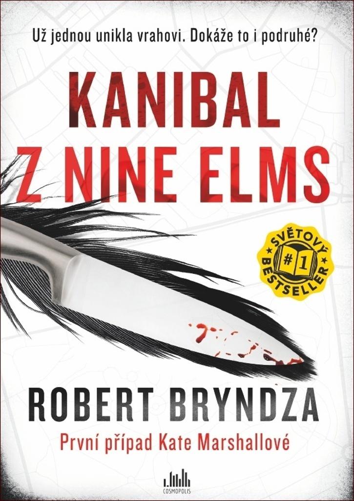 """Image result for kanibal v nine elms"""""""