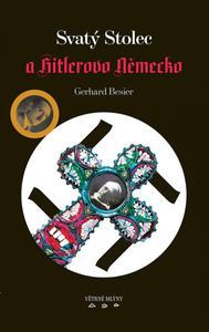 Obrázok Svatý Stolec a Hitlerovo Německo