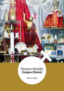 Obrázok Corpus Christi