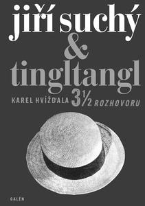 Obrázok Jiří Suchý & tingltangl