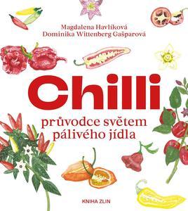 Obrázok Chilli