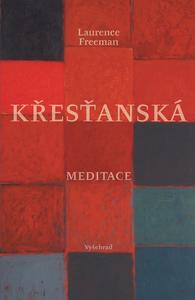 Obrázok Křesťanská meditace