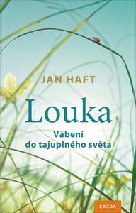 Obrázok Louka