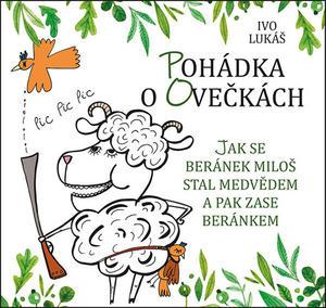 Obrázok Pohádka o ovečkách