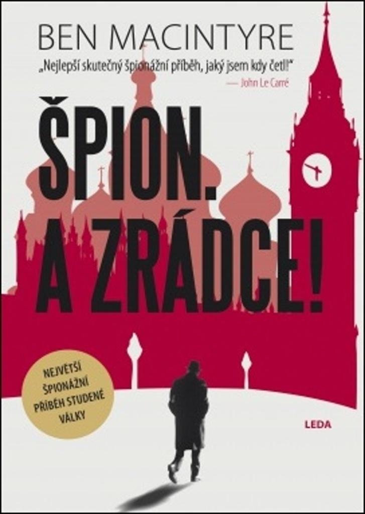 "Image result for špion a zrádce"""