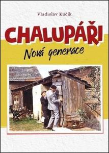 Obrázok Chalupáři Nová generace