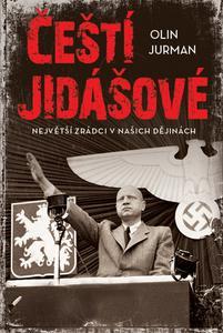 Obrázok Čeští jidášové