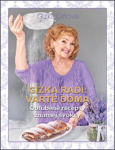Obrázok Gizka radí: Varte doma