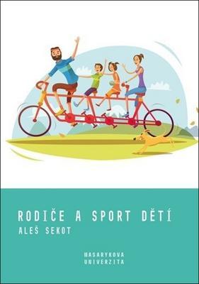 Obrázok Rodiče a sport dětí