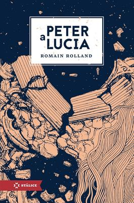 Obrázok Peter a Lucia