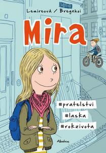 Obrázok Mira
