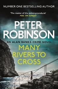 Obrázok Many Rivers To Cross